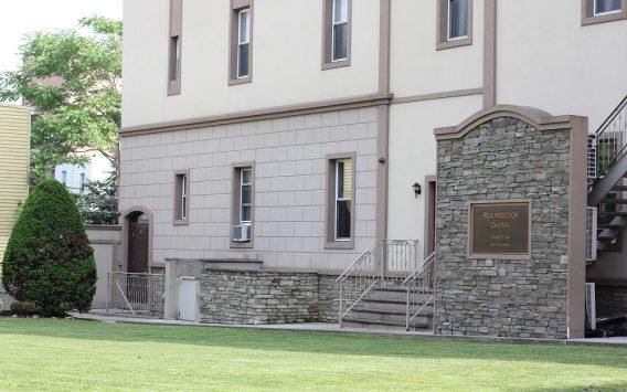 Brooklyn Campus
